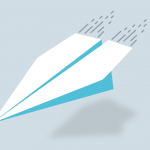 e-Αιτήσεις – Απομακρυσμένη Εξυπηρέτηση Χρηστών
